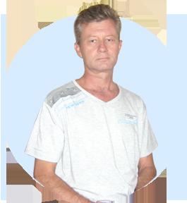 Сергей Станиславович