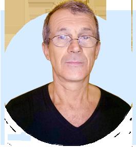 Петр Андреевич