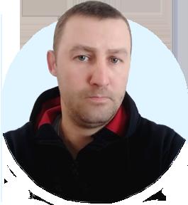 Михаил Артурович