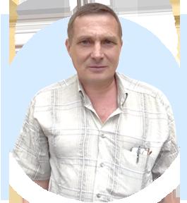 Владимир Иванович